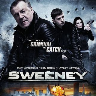 The Sweeney Picture 10