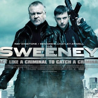 The Sweeney Picture 11