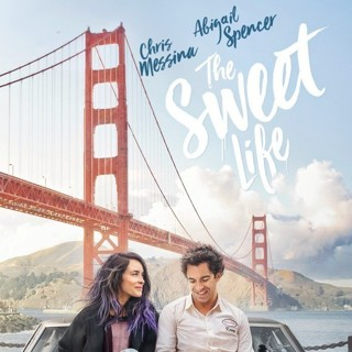 Poster of The Orchard's The Sweet Life (2017) - the-sweet-life-poster01