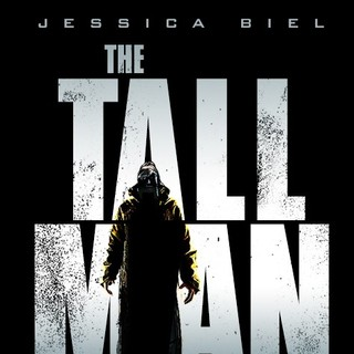 The Tall Man Picture 1