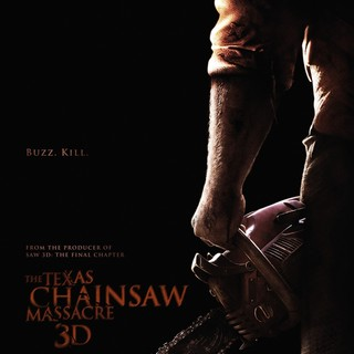 Texas Chainsaw 3D Picture 1