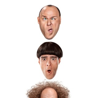 The Three Stooges Picture 12