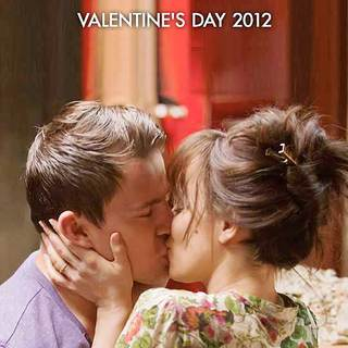 The Vow Picture 2