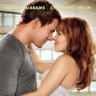 The Vow Picture 6