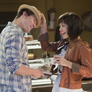 The Vow Picture 4