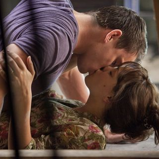 The Vow Picture 8