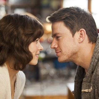 The Vow Picture 10
