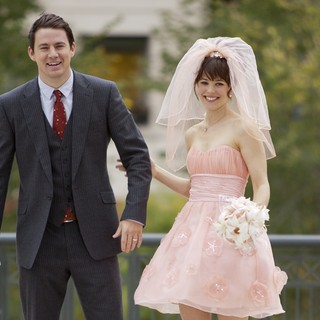 The Vow Picture 11
