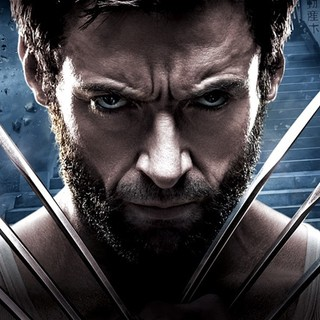 The Wolverine Picture 55