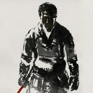 The Wolverine Picture 42