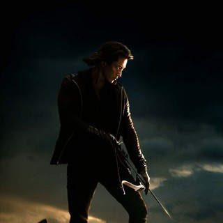 The Wolverine Picture 51