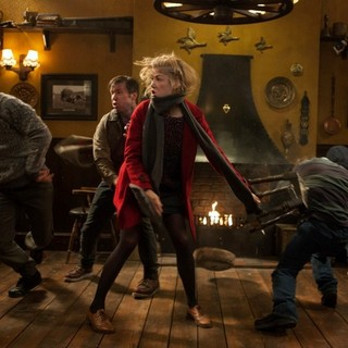 The World's End Picture 22