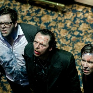 The World's End Picture 23