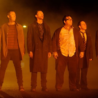 The World's End Picture 27