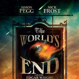 The World's End Picture 2