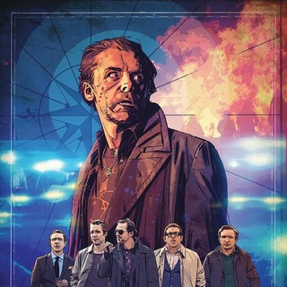 The World's End Picture 29