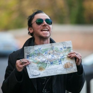 The World's End Picture 3