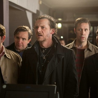 The World's End Picture 16