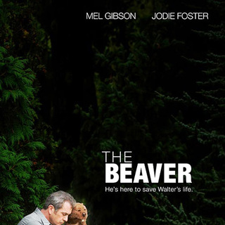 The Beaver Picture 7