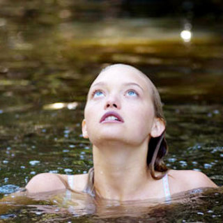 Gemma Ward stars as Jackie Masters in NeoClassics Films' The Black Balloon (2008)