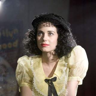The Black Dahlia Picture 17