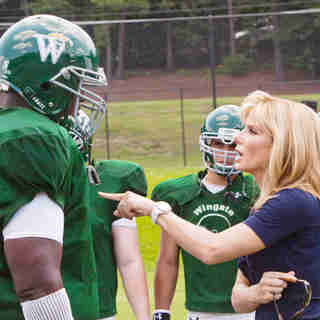 The Blind Side Picture 2