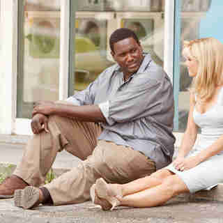 The Blind Side Picture 4