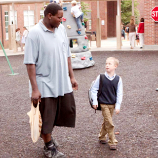 The Blind Side Picture 5
