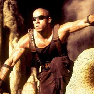 The Chronicles of Riddick Picture 2