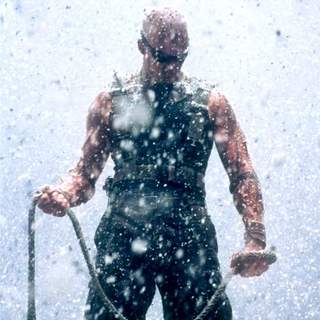 The Chronicles of Riddick Picture 4