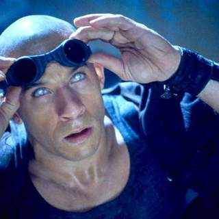 The Chronicles of Riddick Picture 9