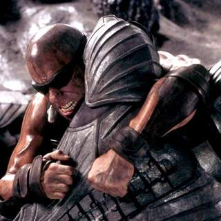 The Chronicles of Riddick Picture 13