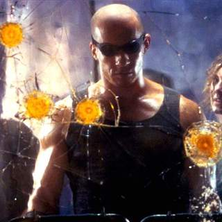 Vin Diesel and Alexa Davalos in Universal Pictures' The Chronicles of Riddick (2004) - the_chronicles_of_riddick18