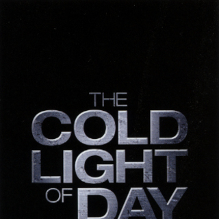 The Cold Light of Day Picture 1