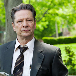 Chris Cooper stars as Phil Woodward in The Weinstein Company's The Company Men (2011)