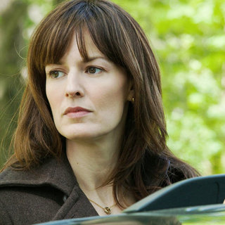 Rosemarie DeWitt stars as Maggie Walker in The Weinstein Company's The Company Men (2011)