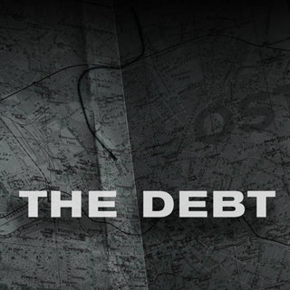 The Debt Picture 4