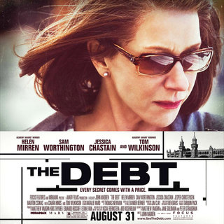 The Debt Picture 9
