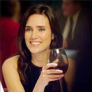 Jennifer Connelly stars as Beth in Universal Pictures' The Dilemma (2011) - the_dilemma13