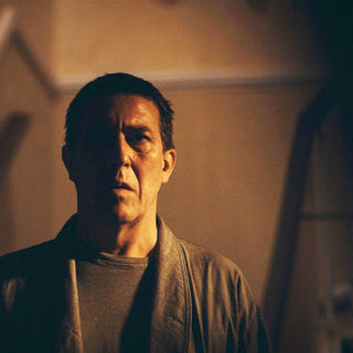 Ciaran Hinds stars as Michael Farr in Magnolia Pictures' The Eclipse (2010)