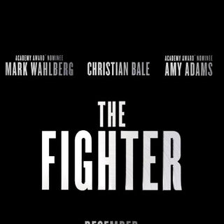 The Fighter Picture 1