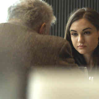 Sasha Grey stars as Chelsea in Magnolia Pictures' The Girlfriend Experience (2009)