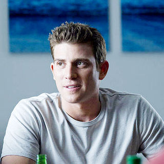 Bryan Greenberg stars as Daniel Seaver in Roadside Attractions' The Good Guy (2010) - the_good_guy09