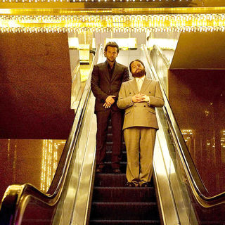 The Hangover Picture 18