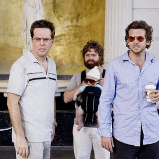 The Hangover Picture 20