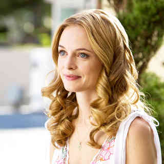 Heather Graham stars as Jade in Warner Bros. Pictures' The Hangover (2009) - the_hangover22
