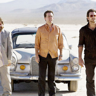 The Hangover Picture 23