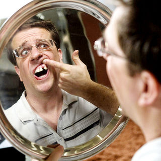 Ed Helms stars as Stu Price in Warner Bros. Pictures' The Hangover (2009) - the_hangover28