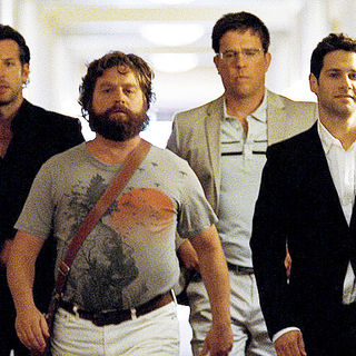 The Hangover Picture 32