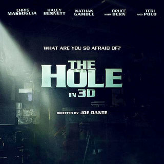 The Hole Picture 9